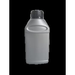 Butelka 500ml HDPE