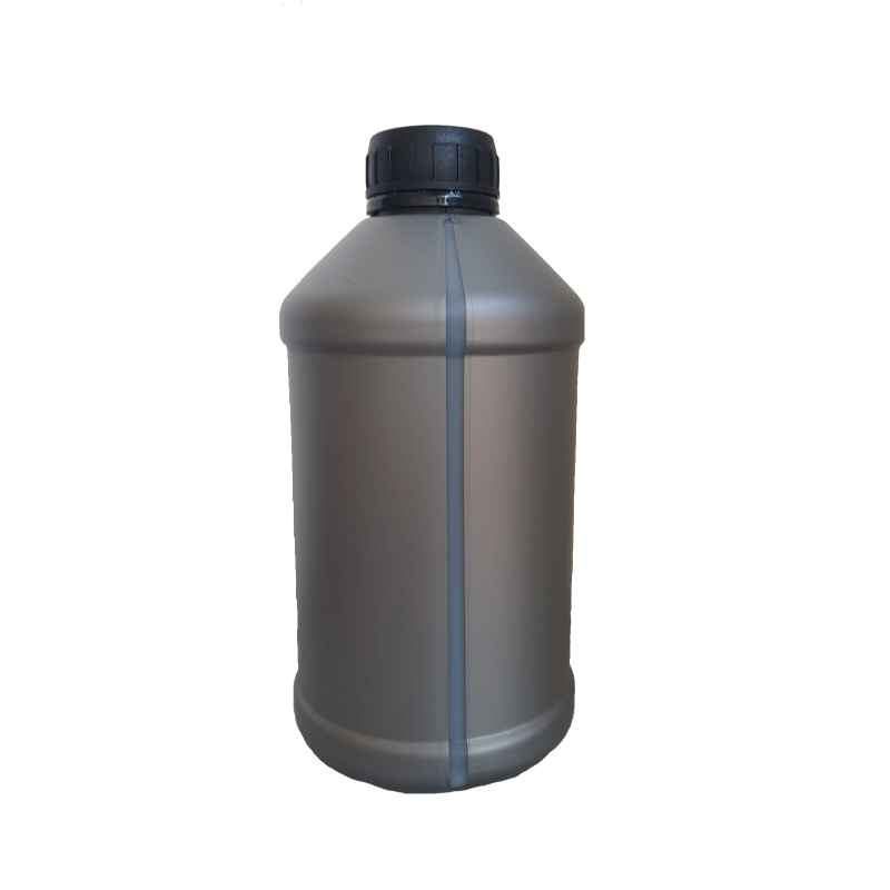 Butelka 1000ml HDPE