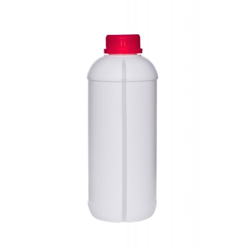 Butelka HDPE 1000ml